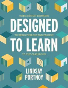 designed-to-learn